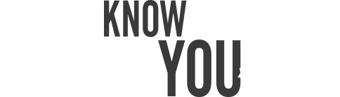 Know You. Be You.
